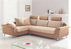 2018流行的沙发款式 什么材质的沙发好【今日信息】