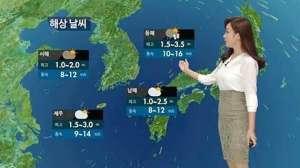 资讯生活韩国节目出现重大失误怎么回事 女主持浑然不知照常播报【图】