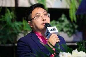 资讯生活京东携手丝绸之路国际时装周举办卢牧斯少儿模特大赛