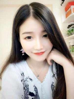资讯生活奇秀主播尤安:甜美可人的实力歌姬